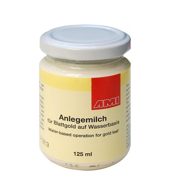 Lepilo (bole) za lističe 125 ml