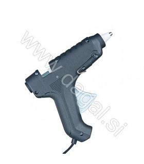 Pištola za vroče lepljenje 55W