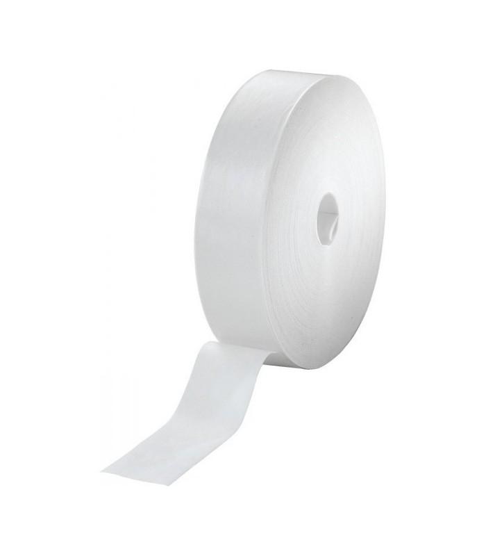 Trak za mokro lepljenje 40 mm × 100 m | beli