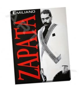 ZAPATA - Valadez, Robert