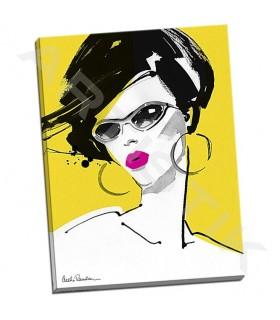Sunglasses - Ramdeen, Aasha