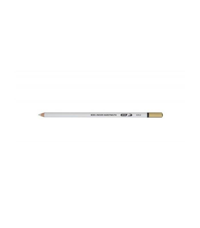 Koh-I-Noor Radirka v svinčniku