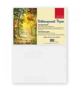 Akvarel papir | 400 g/m2 | 50x70 cm