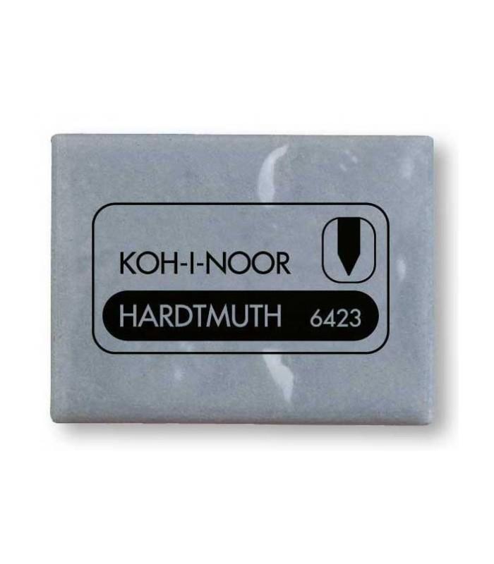 Radirka KOH-I-NOOR - gnetljiva