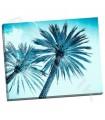 Chic Palms - Tai Prints