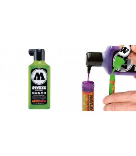 Polnila Molotow ONE4ALL 180 ml