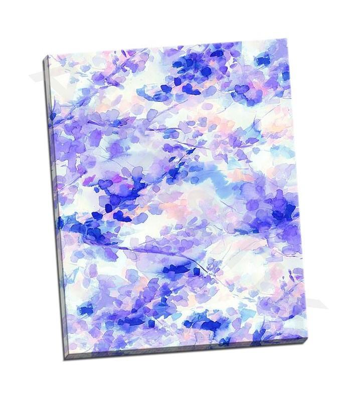 Canopy Purple - Maldonado, Jacqueline