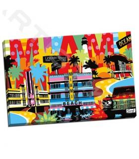 Miami - Lobo