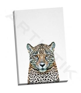 Leopard - Tai Prints
