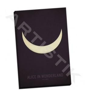 Alice in Wonderland - Jackson, Christian