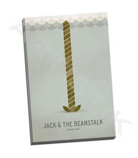Jack and The Beanstalk - Jackson, Christian