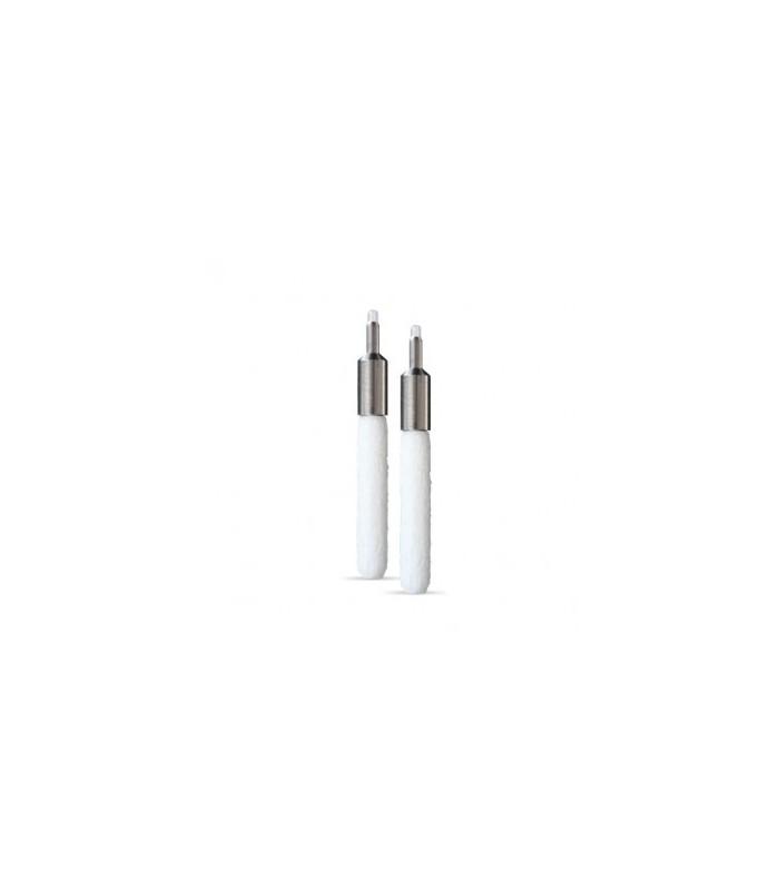 Konica Specialtech MOLOTOW - 1 mm