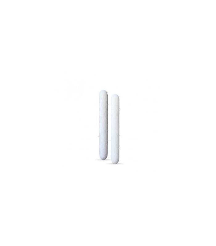 Konica Round-Tip MOLOTOW - 2 mm