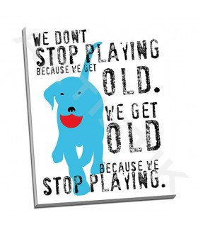 Dont Stop Playing - Oliphant, Ginger