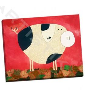 Pig Newton - Craig, Casey