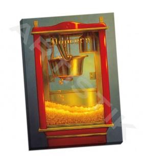 Popcorn II - Colletta, TR