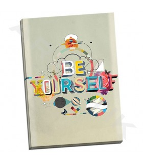 Be Yourself - Kavan & Company