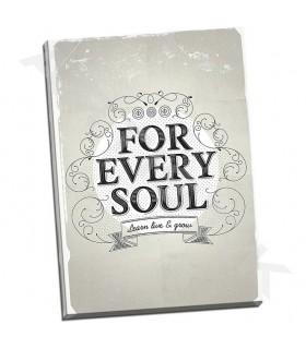 Every Soul - Kavan & Company