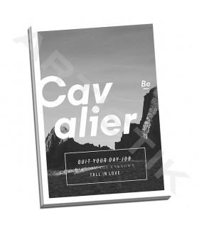 The Cavalier - Kavan & Company