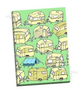 Odd Ones - Tent - Wilson, Duncan