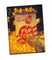 3D Popcorn - Colletta, TR