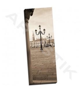 Piazza San Marco No. 1 - Blaustein, Alan