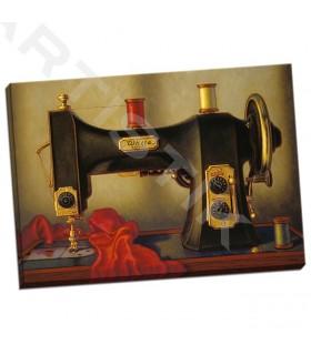 Votive Lamp - Colletta, TR