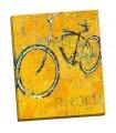 Gold Bike - Thetford, Daryl