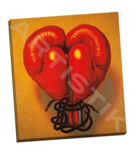For Love or Money - Colletta, TR