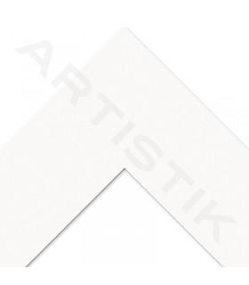 Tramato Bianco - Paspartu za slike