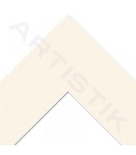 Paspartu za slike — barva 149