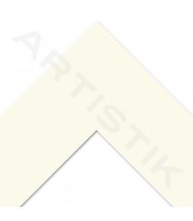 Paspartu za slike — barva 152