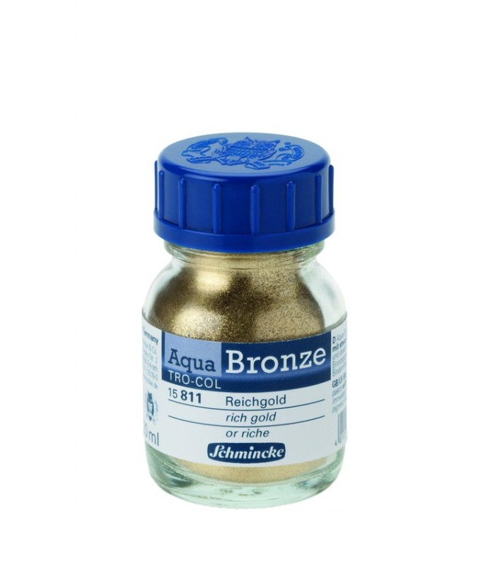 Aqua-Bronzes 20ml