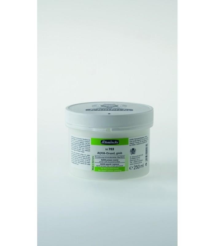 Schmincke AQUA temeljni premaz, grobi 250 ml