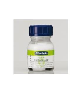 Schmincke Liquid frisket 20 ml
