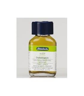 Schmincke Oxgall 60 ml