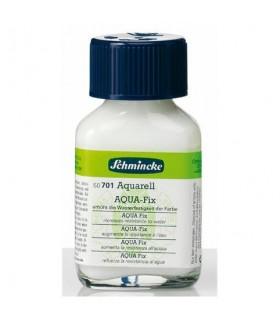 Schmincke AQUA fix 60 ml