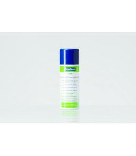 Zaščitni lak v spreju - sijaj 400 ml