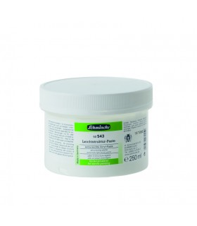 Schmincke Strukturna pasta 250 ml