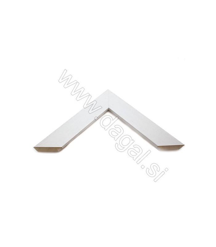 Loft Bianco | Okvir za fotografije