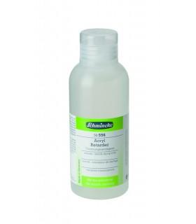 Acryl Retarder 250 ml - upočasnjevalec sušenja barv