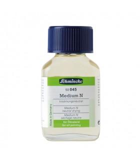Schmincke Medij N 60 ml