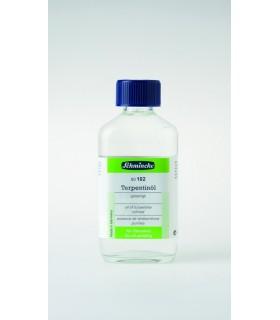 Schmincke Terpentin 200 ml