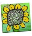 Big Head Bloomer 13 - Gilhooly, Barbara