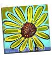 Big Head Bloomer 4 - Gilhooly, Barbara