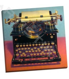 Writers Block II - Colletta, TR
