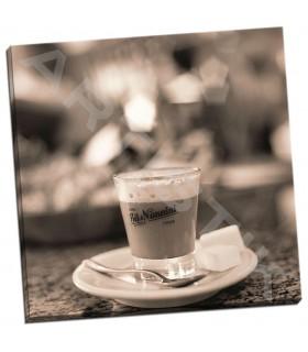 Caffe Lucca - Blaustein, Alan