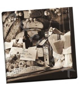 Pasta Pane e Vino - Blaustein, Alan