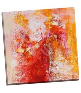 Ethereal Sugar II - Pristas, Tracy Lynn