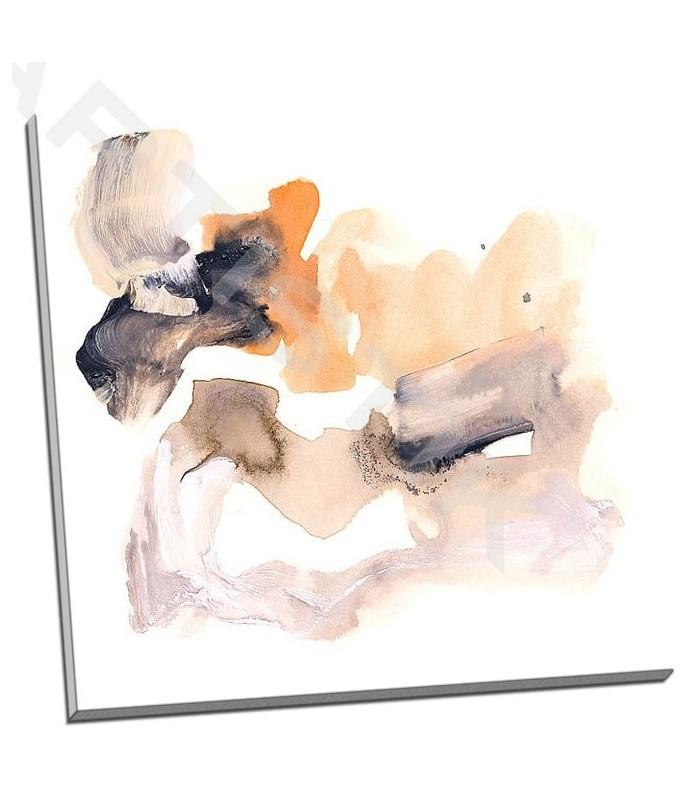 Hang Loose II - Lehnhardt, Iris